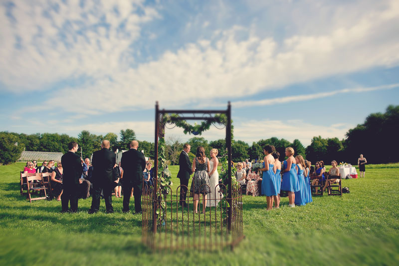 hudson valley wedding photos