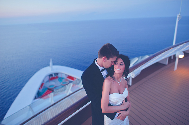 disney cruise bahamas destination wedding