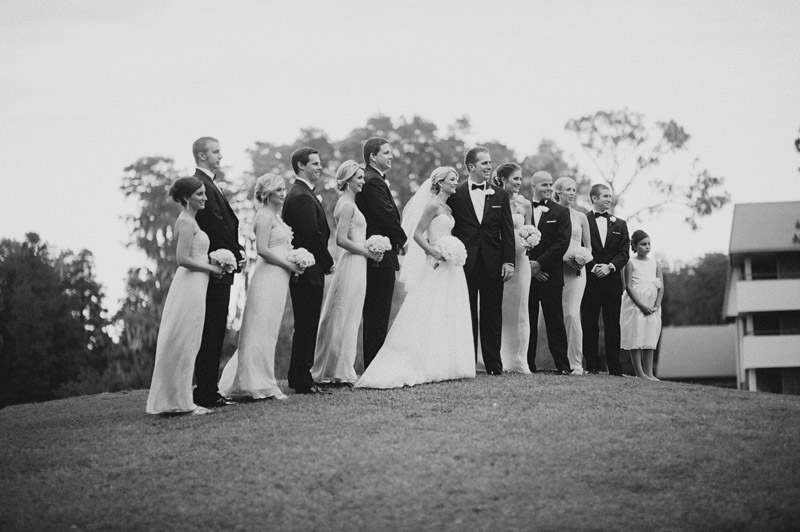 wedding photos at innisbrook