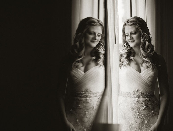 Amanda & Todd - Flagler Museum, West Palm Beach Wedding Photographer