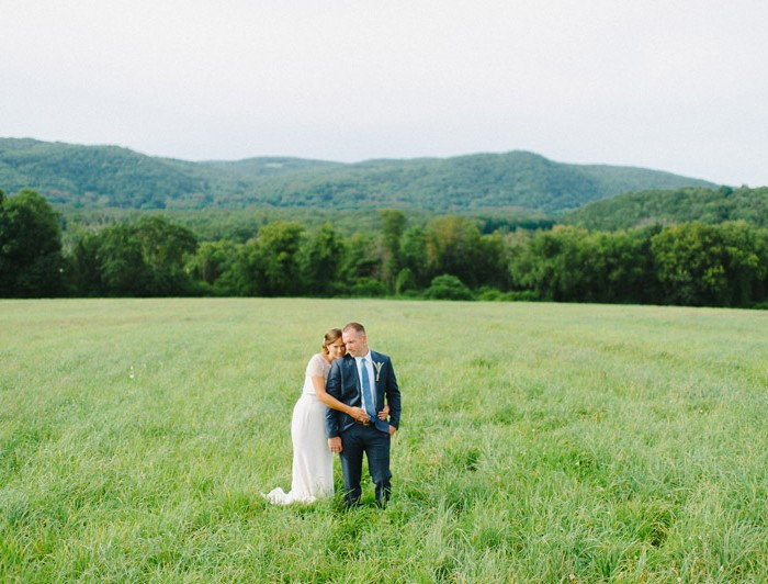 Hudson Valley Wedding Photographer| Lizbeth & Tim
