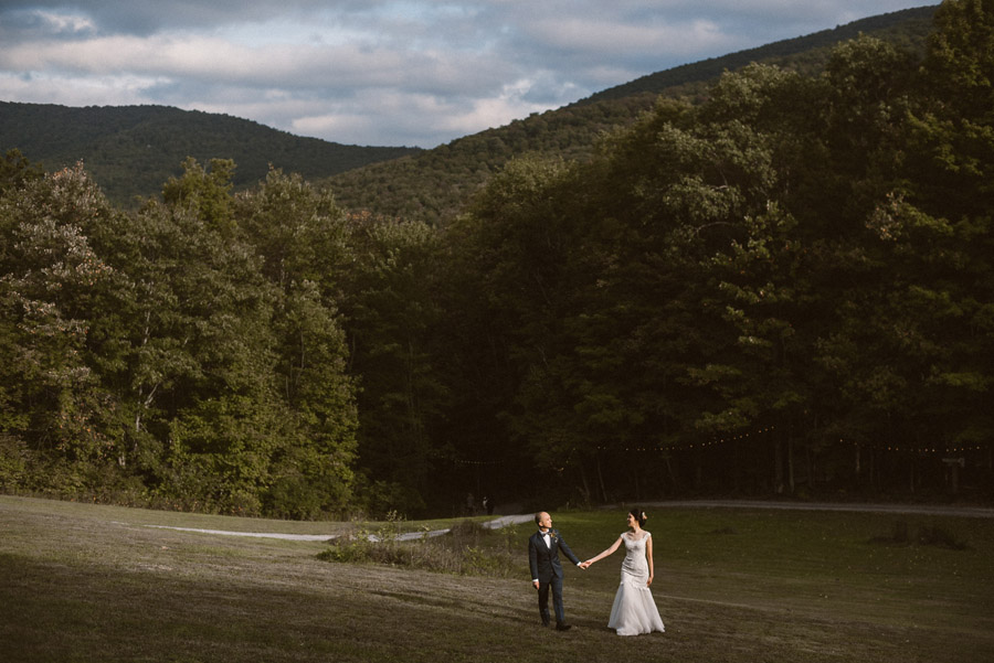 roxbury-barn-wedding