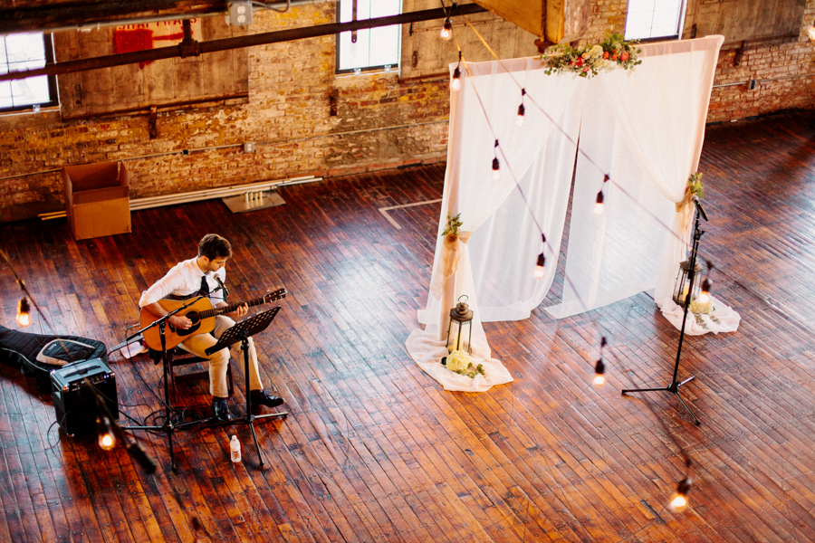 brooklyn-greenpoint-loft-wedding