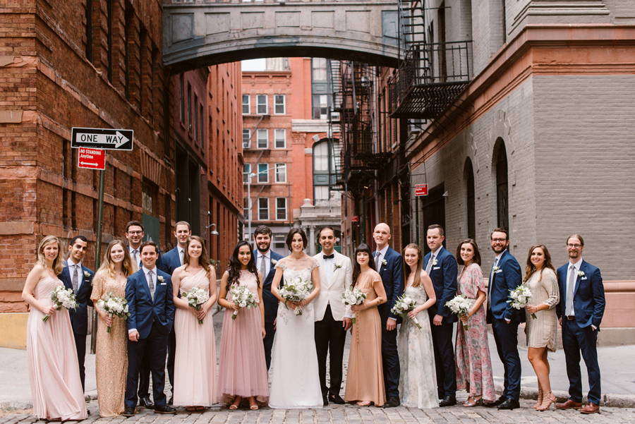 tribeca-rooftop-wedding-photos